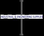 BC Industrial & Engineering